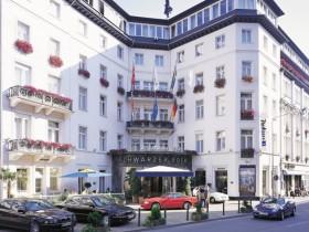 Tageszimmer Hamburg Suche Nach Einem Tageshotel
